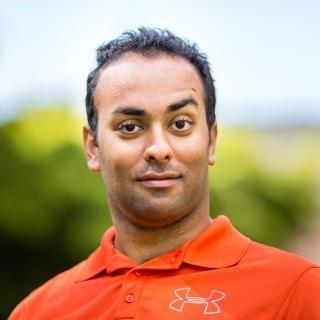 Aditya Ganapathiraju
