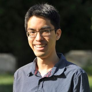 Bradley Li