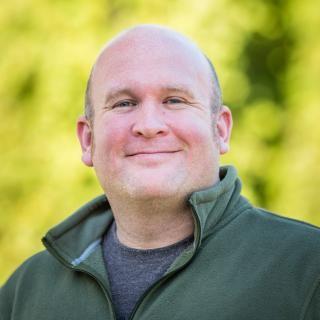 Scott Canaan
